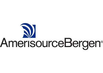logo-amerisource-bergen