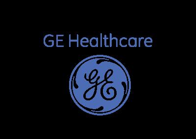 logo-ge-healthcare