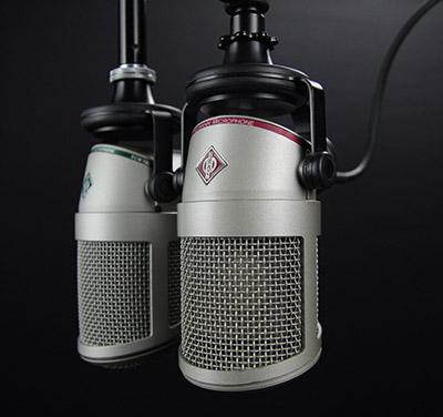 Executive Leaders Radio Show