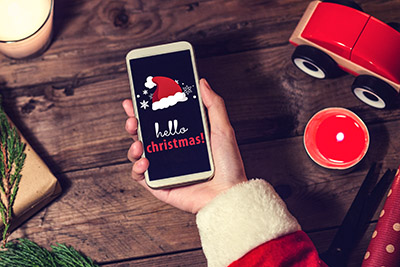 5-favorite-christmas-apps