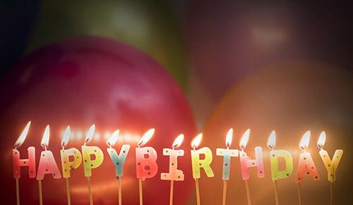 Happy Birthday to APP47