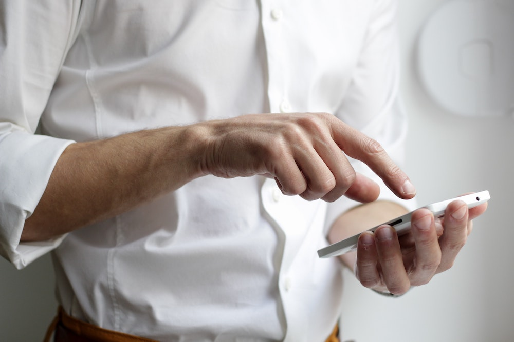5 Features of Good Enterprise Mobility Solutions